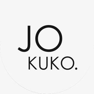 Jokuko Architekci